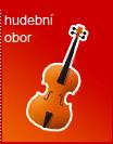 stránka hudebního oboru