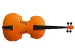 Hudební obor ZUŠ Bojkovice